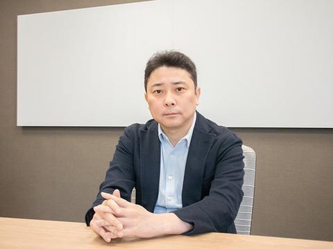 OpenDoor Daisuke Sekine