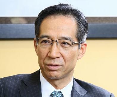 Prestige Shinichi Tamagami